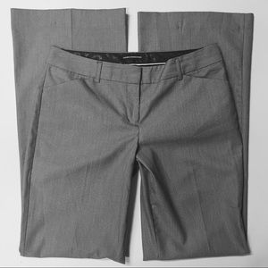 Express Design Studio Bussiness trousers
